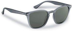 Flying Fisherman Muriel Polarized Sunglasses