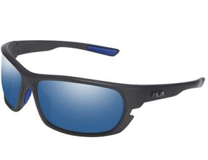 HUK Men's Sunglasses