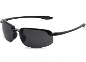 JULI Sports Sunglasses