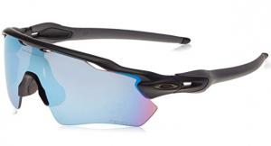 Oakley Men's Oo9208 Sunglasses