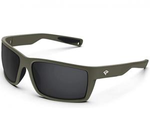 TOREGE Sports Polarized Sunglasses