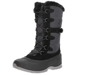 Women's Snovalley2 Snow Boot
