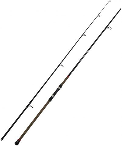 Fiblink Pathfinder Surf Fishing Rod