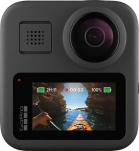 Best Video Cameras for Fishing