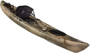 Ocean Kayak Prowler 13 Angler One-Person Sit-On