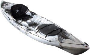 Ocean Kayak Prowler 13 Angler Sit-On