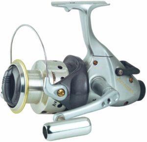 Okuma ABF-30 Avenger Baitfeeder Spinning Reel (10lb/180yd)